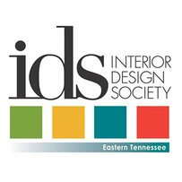 Interior Design Society of Eastern Tennessee Logo